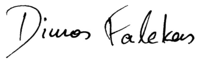 sign_dimos_falekas_homepage